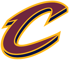 File:Cleveland Cavaliers secondary logo.svg - Wikimedia Commons