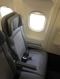 United Airlines Airbus A320 Seating Chart United Airlines Fleet Airbus A320 200 Details And Pictures