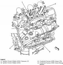 2001 grand vitara wiring diagram images wiring diagrams pictures 2001 grand vitara wiring diagram chevy 3100 engine diagram get image about wiring