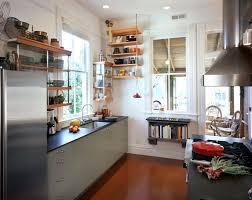 pendant lighting over kitchen sink kitchen room design glass front kitchen cabinet kitchen