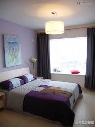 Minimalist Small Bedroom Minimalist Style Bedroom