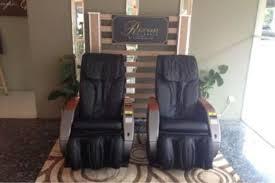 vending massage chairs. Massage Chairs Kiosks Provide Fuss-free Passive Income Vending