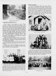 Proudly we speak: a history of Neche, Bathgate, Bruce and Hyde Park - North  Dakota County and Town Histories (ND State Library) - Welcome to Digital  Horizons