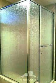 rain glass shower doors rain glass shower door rain glass shower door awesome rain glass shower
