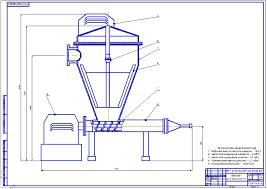 Курсовая работа Технологическая линия по производству сливочного  Курсовая работа Технологическая линия по производству сливочного масла метод преобразования высокожирных сливок