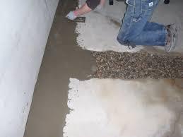 understanding the top 3 basement waterproofing methods in gaithersburg