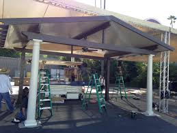 patio cover cost covers kit gorgeous patio cover cost exterior extravagant exterior design with al