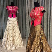 Designer Salwar Kameez Boutique In Bangalore A Complete Guide To Best Designer Boutique In Bangalore