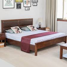 wooden bed back design. Beautiful Wooden Latest Wood Antique Double Bed Designs Leather High Back Designer Wooden  Throughout Design L
