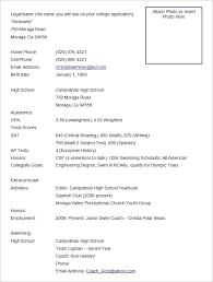 Free Resume Format Downloads New Resume Format Free Resume Builder ...