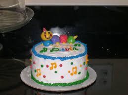 1st Birthday Cakes Boys Wedding Academy Creative Easy 1st