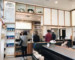 Coffee shop in austin, texas. Facebook