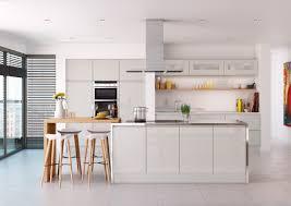 full size of grey licious high kitchen cabinet doors light cupboard handleless gloss cabinets door dark