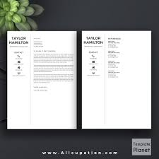 resume cover letter template professional resume resume cover letter template cover letter template mac mac makeup artist cover letter sample
