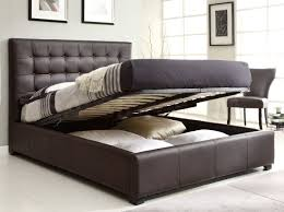 full size bedroom sets. $2045.00 full size bedroom sets