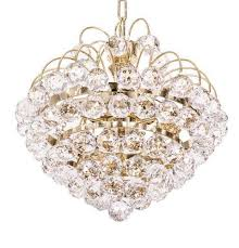 chandelier light rattan rope ring 5 light chandelier manufacturer from hyderabad