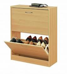 Shoe Rack Designs home furniture wood shoe rack organizer buy shoe rack organizer 6915 by guidejewelry.us