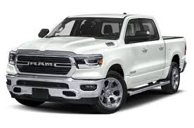 Used RAM 1500 for Sale in Chicago, IL | Cars.com
