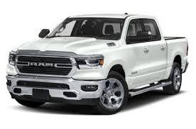 2019 RAM 1500 for Sale Near Me | Cars.com