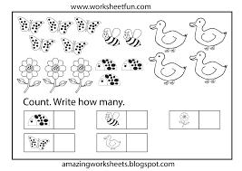 Kindergarten-science-worksheets-free-printable-davezan-five-senses ...