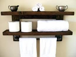 best floating shelves for bathroom bathroom perfect bathroom shelves over toilet unique floating shelves bathroom shelf
