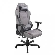 Desk Chair For Back Pain Best Office Intended Decorating Ideas
