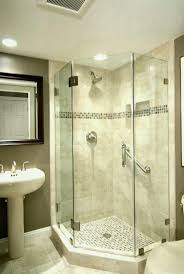 bathroom designs. Basement Bathroom Ideas Shower Stalls Tags Design Best Corner Designs