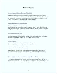 employment letter examples offer of employment letter template free samples letter template