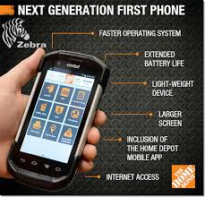 Home Inventory System Home Depots Custom Smartphone Does Inventory Mobile Point