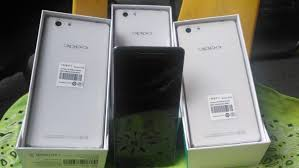 OPPO R1S, Mobile Phones & Gadgets ...