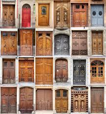 glass wooden front door name plates assorted