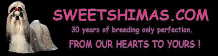 Puppy Vaccines ⋆ Sweetshimas.com