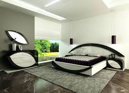 cool furniture for bedroom. Weird Bedroom Furniture Unusual Redecorating Ideas Cool For I
