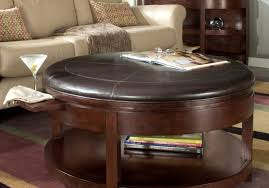 gallery of the 50 most beautiful coffee tables ever via brit co bowl residence rustic oval table pertaining to 18