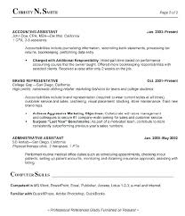 Sample Healthcare Marketing Resume Sample Healthcare Marketing Resume Medical Billing Resume