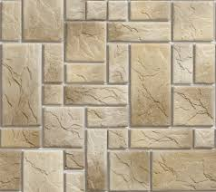 For Kitchen Wall Tiles Stone Wall Tile Merunicom