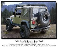 off road unlimited roof racks best 25 jeep racks ideas on pinterest jeep wrangler unlimited