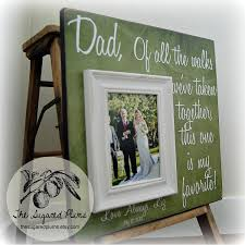father of the bride wedding gift personalized picture frame Wedding Gifts For Parents Frames Wedding Gifts For Parents Frames #27 wedding gift for parents picture frame