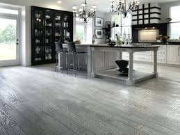 5 shades of gray for fantastic flooring options
