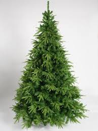 25% <b>CRYSTAL TREES</b> Искусственная <b>Ель Маттерхорн</b> 150см