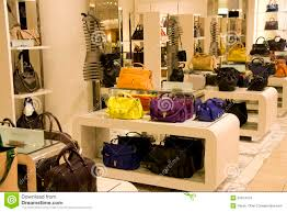Image result for department store designer departments