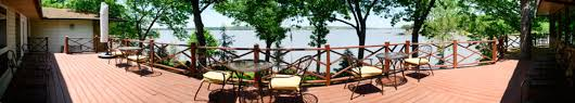Dream Catcher Point Dream Catcher Point Resort Grand Lake Hotels 22