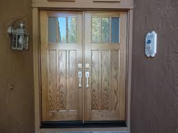 Milgard Styleline Windows & Simpson Wood Door | R&M Quality ...