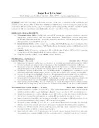 Resume Examples Executive Assistant Resume Examples For Executives