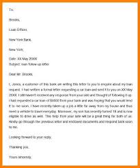 8 Interview Follow Up Email Sample Paige Sivierart