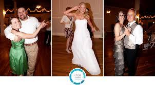 Linda Schilberg Photography Blog: Dillon & Ashley Spradley | Lubbock, Texas  Wedding Photographer