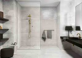 Bathroom Designs Uk 2019 The Latest Bathroom Trends And Bathroom Designs For 2019