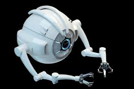 Resultado de imagen de Nanorobot