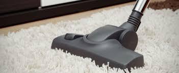 Brisbane Ca Carpet Cleaning Bolinas