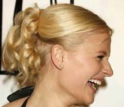 Mother Of Groom Hairstyles Long Hairstyles For Mother Of The Bride Beautiful Long Hairstyle